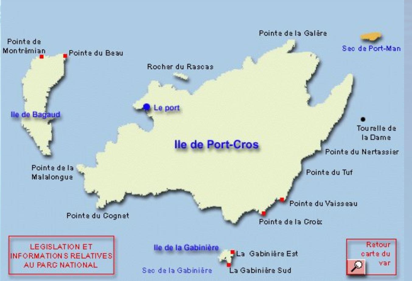 2016-02-21 13_38_40-Aqualonde Plongée - La Londe les Maures Var (83) - Les roches - L'ile de Port-Cr