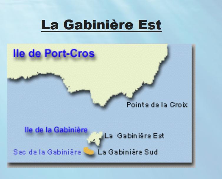2016-02-21 13_44_03-Aqualonde Plongée - La Londe les Maures Var (83) - Les roches - La Gabinière Est