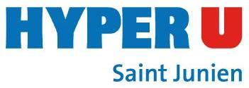 HU-Saint-Junien